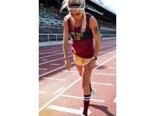 Charlotte Karlsson_Run for Change_Tattoo
