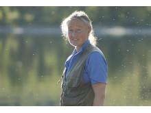 Solveig Larsson naturbild