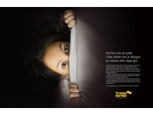 Pressbild Nya Uppslag 2011