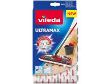 Vileda_UltraMax_2in1_vaihtomoppi