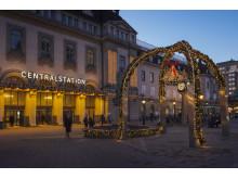 CiS_Stockholmsjul_Centralplan