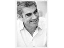 Stellios Boutaris från Kir-Yianni