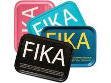 Bricka - Fika