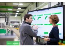 smartfactory_LeVaudreuil_teknologia19