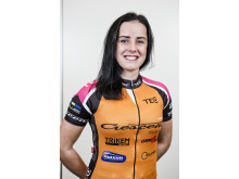 Selma Svarf, Team Crescent DARE