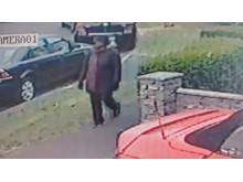 CCTV image of Adeyinka