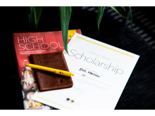 STS High School Scholarships