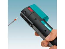 CRIMPHANDY 1.0 – Minimal skal- och crimpautomat för trådändhylsor