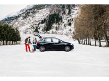 DriveNow_BMW_ActiveTourer_Black_Winter_Ski