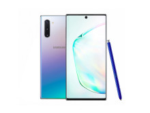Samsung Galaxy Note10_Aura Glow