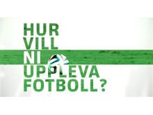 Fotbollskanalen