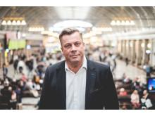 Mats Pettersson