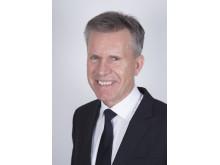 Stein Erik Nodeland