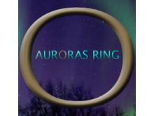 Auroras Ring är en ideell förening som är djupt engagerade i vad som händer globalt med Moder Jord och värnar om livet för de kommande sju generationerna