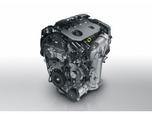 Opel-Grandland-X-1.5-Litre-Diesel-502717