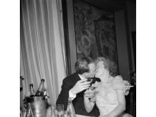 Nyårspuss 1946