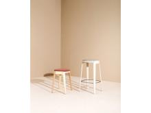 Fransson – design Lisa Jonsson and Anna Herrmann