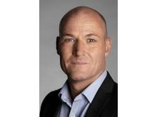 Jesper Dyhr_Direktør for Platform and Data Management SAP Nordic and Baltic