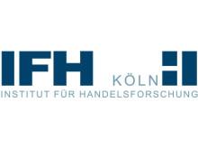 Logo IFH Köln