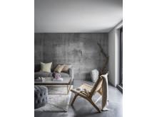 CapturedReality2_Livingroom_Concrete_Wall_item_E20401_8_PR