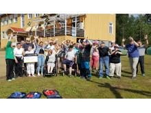gränslösa läger Pajala 700px
