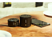 DSC-QX100_DSC-QX10 von Sony_Lifestyle