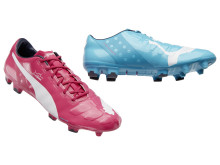 PUMA evoPOWER_TRICKS