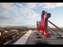 Scandic åpner 50 hoteller