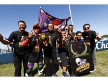 30_2017120401_ARRC_Rd6_Thailand-Md Akid Aziz選手