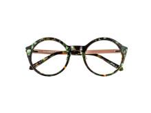 DAY glasögonbåge 1