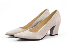 AVEL – Pumps by TAPODTS®