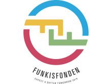 Funkisfonden logotype