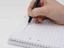 Svårt för lärare att göra anonyma bedömningar