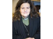 Maria Bard, diakon