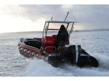 First OXE Diesel in service with Marine Harvest.JPG