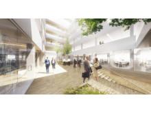 Danske Bank - Aarhus