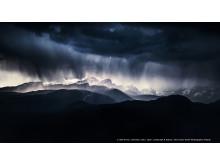 AlesKrivec_Slovenia_Open_LandscapeNature_2018_with copy