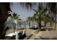 Story Image - Karpaz Gate Marina -  Beach Club Cabana