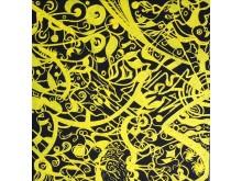 """Series Trust - """"Yellow Submarine"""""""