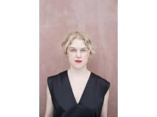 Bente Rolandsdotter, scenograf & kostymdesigner