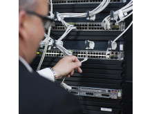 Datacenter_Schneider_Electric_1