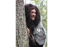 Bland älvor och troll i Operaskogen 4