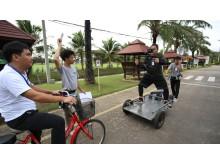 Pressbild QuizRR_Nordic Initiative Thailand