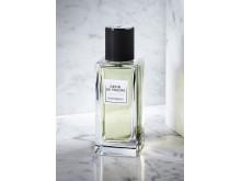 Yves Saint Laurent Le Vestiaire des Parfums Grain De Poudre