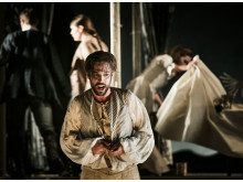 Pressbild/Press picture Don Giovanni