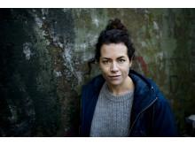 Liv Strömquist, Region Skånes kulturpristagare 2013
