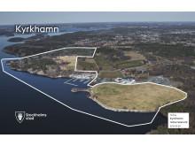 kyrkhamn