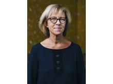 Ann Sköld