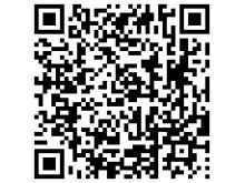 QR kod till blomsterlexikon för Android