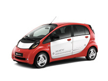 Mitsubishi_i-MiEV_Frilagd_fram